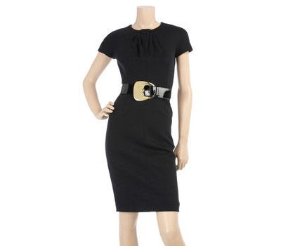 [little-black-dress-9.jpg]