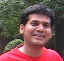 Sachin Pasumamula