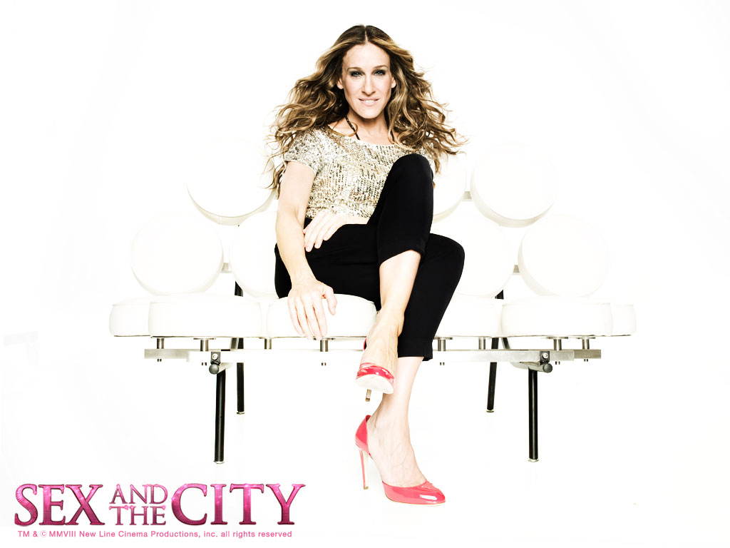 http://4.bp.blogspot.com/_jjX_tDKLDWM/TTA-3DnhYXI/AAAAAAAAAi0/nYSlQs0sSWE/s1600/Sarah_Jessica_Parker_in_Sex_and_the_City%2B_The_Movie_Wallpaper_4_800.jpg
