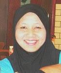AJK Hal Ehwal Wanita : Pn. Rosita Jalil