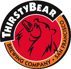 I ride for ThirstyBearCycling.com