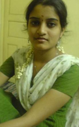 lenee-free-amazing-tamil-nude