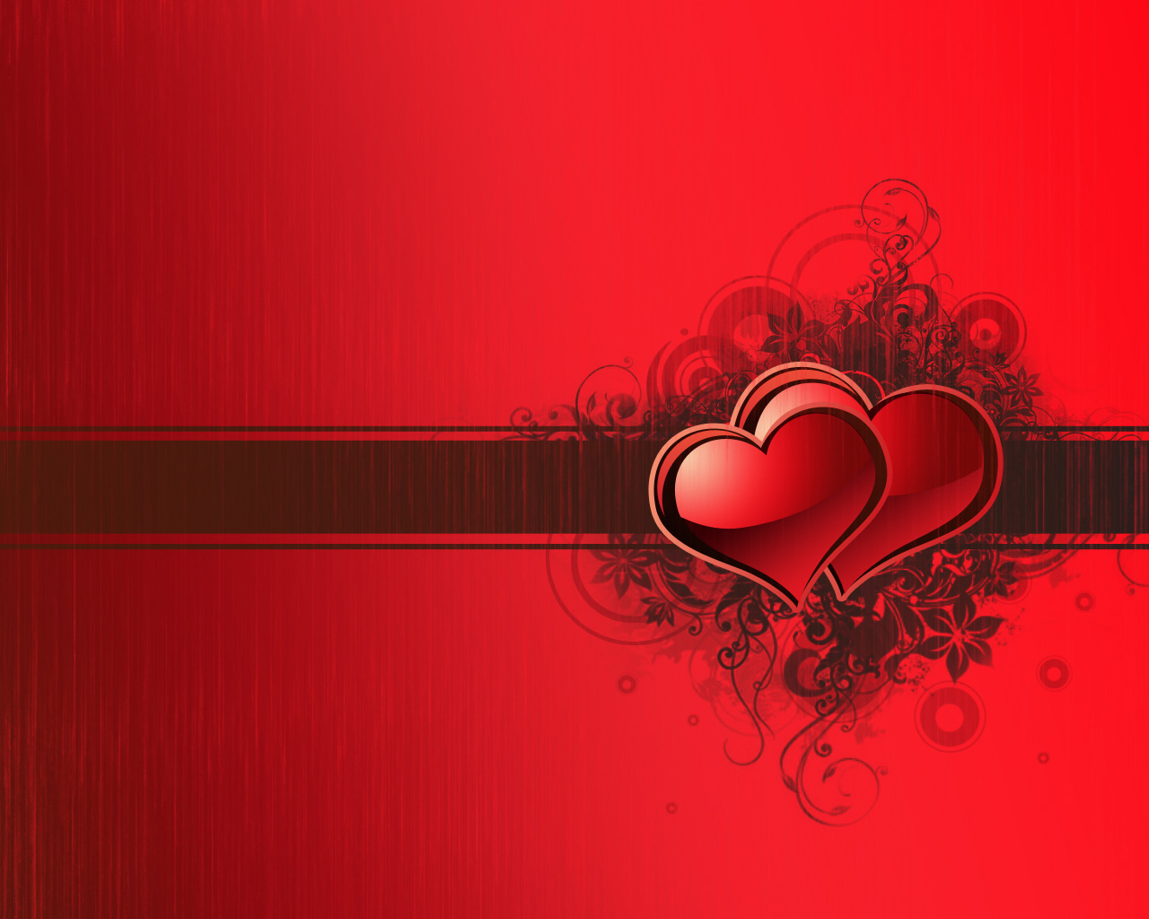 Desi Babes Valentines Day Wallpapers