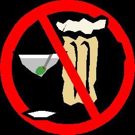 La medicina contra el alcoholismo alko es simple