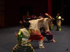 Seminar Bahasa Melayu 2006