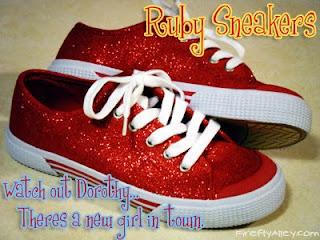 glittershoes.jpg