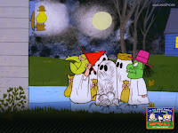 peanuts-halloween-trick-or-treat.jpg