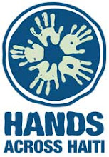 HANDS Across Haiti