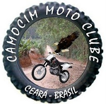 II CAMOCIM OFF ROAD  ***  FOTOS   BRIEFING ***