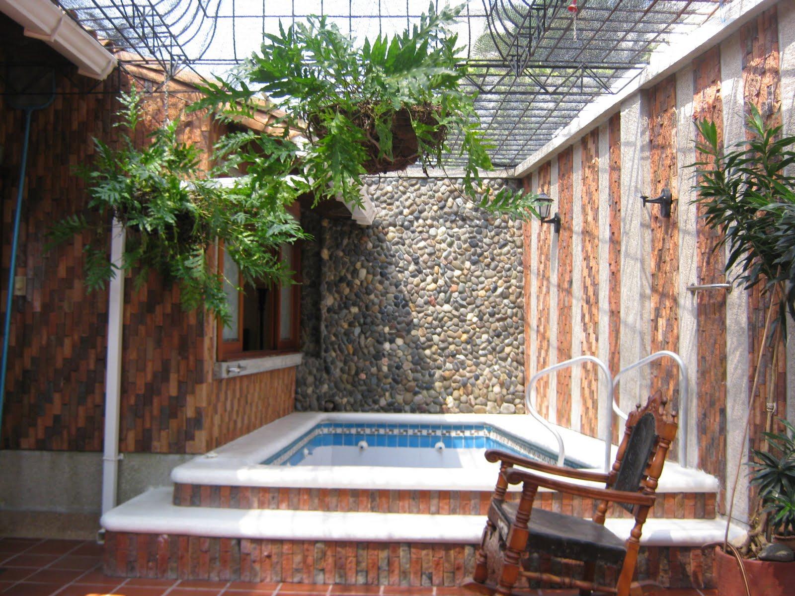 Casas apartamentos y mucho mas en sincelejo hermosa - Terraza con jacuzzi ...