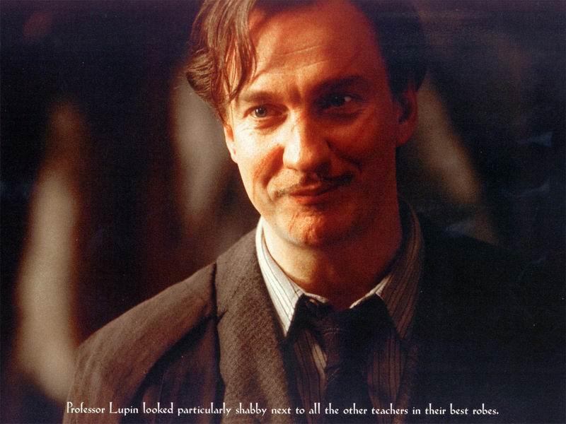 nymphadora tonks and remus lupin. Sirius Black And Remus Lupin
