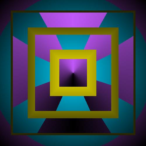 juan gris Juan gris es una de las figuras más relevantes del cubismo podemos considerarle el tercer maestro de esta vanguardia tras sus creadores,.