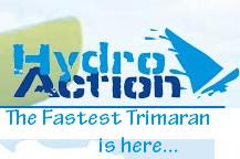 www.hydroaction.gr