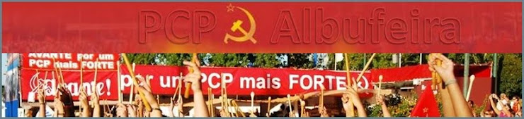 PCP Albufeira