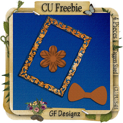 http://girlfrienddesignz.blogspot.com/2009/08/freebie-and-new-products.html