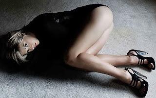 hot-sexy-maria-sharapova-legs-stilettos