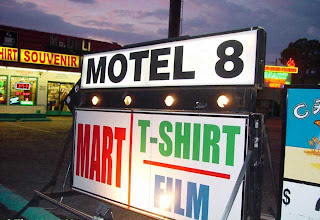 motel-8, motel-eight, motel-six, motel-6, cheap-motel