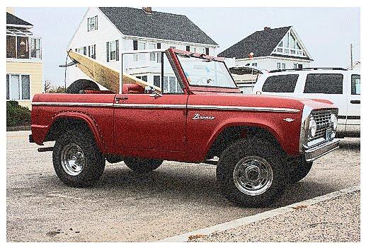 [ford-bronco-surf-truck.jpg]