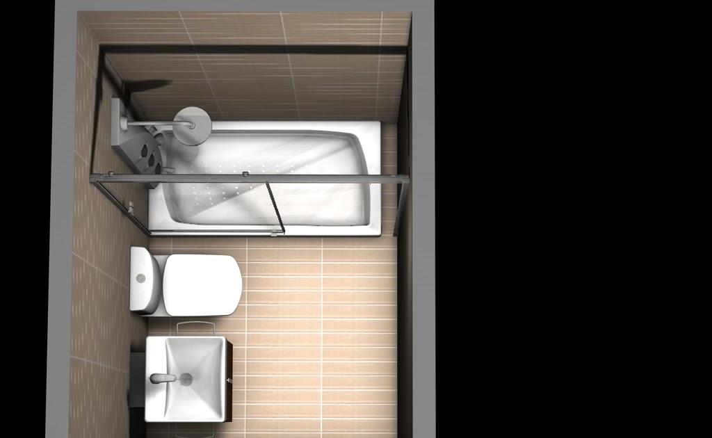 Ba o con ducha platos de ducha xl 140 150 160 170 cm - Platos de ducha grandes ...