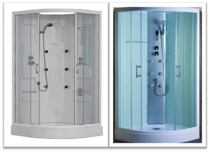 baos con duchas pequenasbao con ducha cabinas de hidromasaje de las ms pequeas baos con duchas pequenas