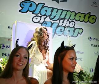 Playmate 2010 [17 g@F]