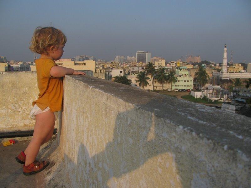 [Chennai+386.jpg]