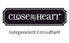 Independant Consultant