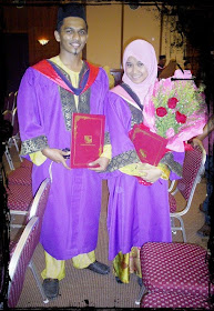 Ƹ̵̡Ӝ̵̨̄Ʒ mr and mrs F Ƹ̵̡Ӝ̵̨̄Ʒ