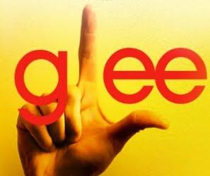 "Whedon director de un episodio de la serie ""GLEE"" Glee"