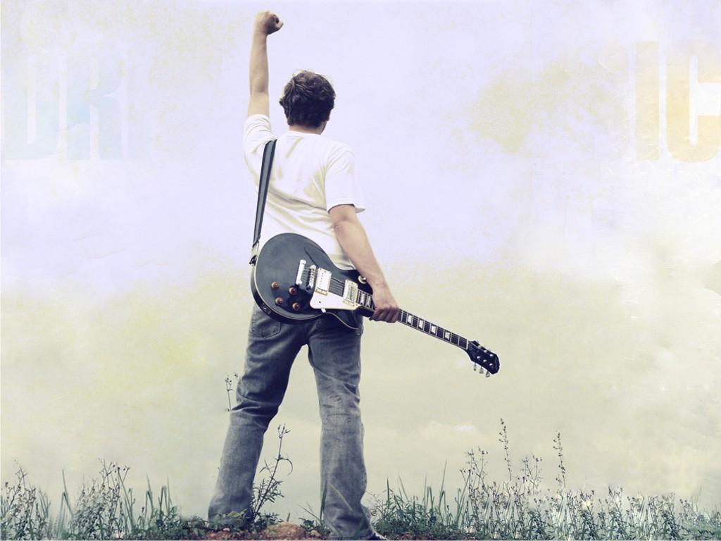 http://4.bp.blogspot.com/_jlDzXVtSews/TCdeGBoi4TI/AAAAAAAAABI/WHcIGa3fZtc/s1600/driving-music-wallpaper1.jpg