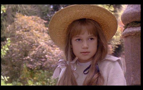 Movie dame the secret garden 1993 - The secret garden 1993 full movie ...