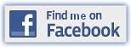 أبــو ضــيــاء عالفيس بوك