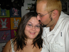 me and my honey 1