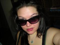 Me June 2009