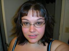 July 4 2009