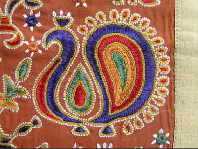 Craft Ideas India on Ideas Predominantly Indian   Art   Crafts Of India  2  Indian Hand
