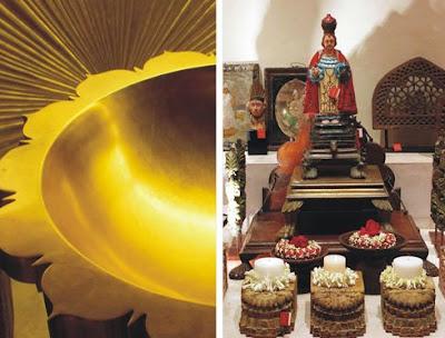 Rang Decor Interior Ideas Predominantly Indian Viya Home