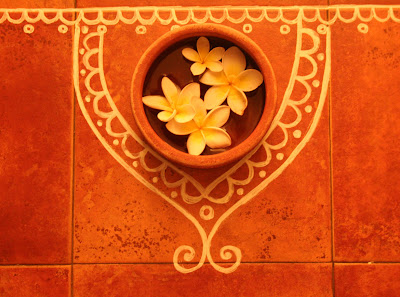 Rang-Decor {Interior Ideas predominantly Indian}: October 2008