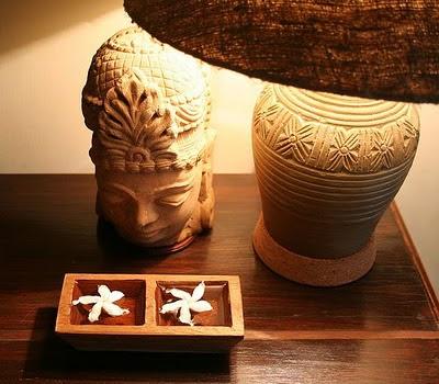 Rang Decor Interior Ideas Predominantly Indian Buddha