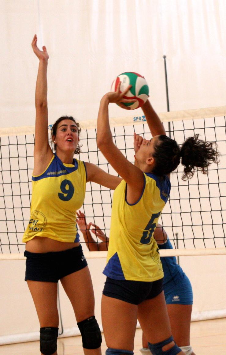 Imagenes De Volleyball