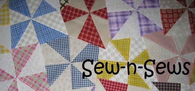 Sew-n-Sew