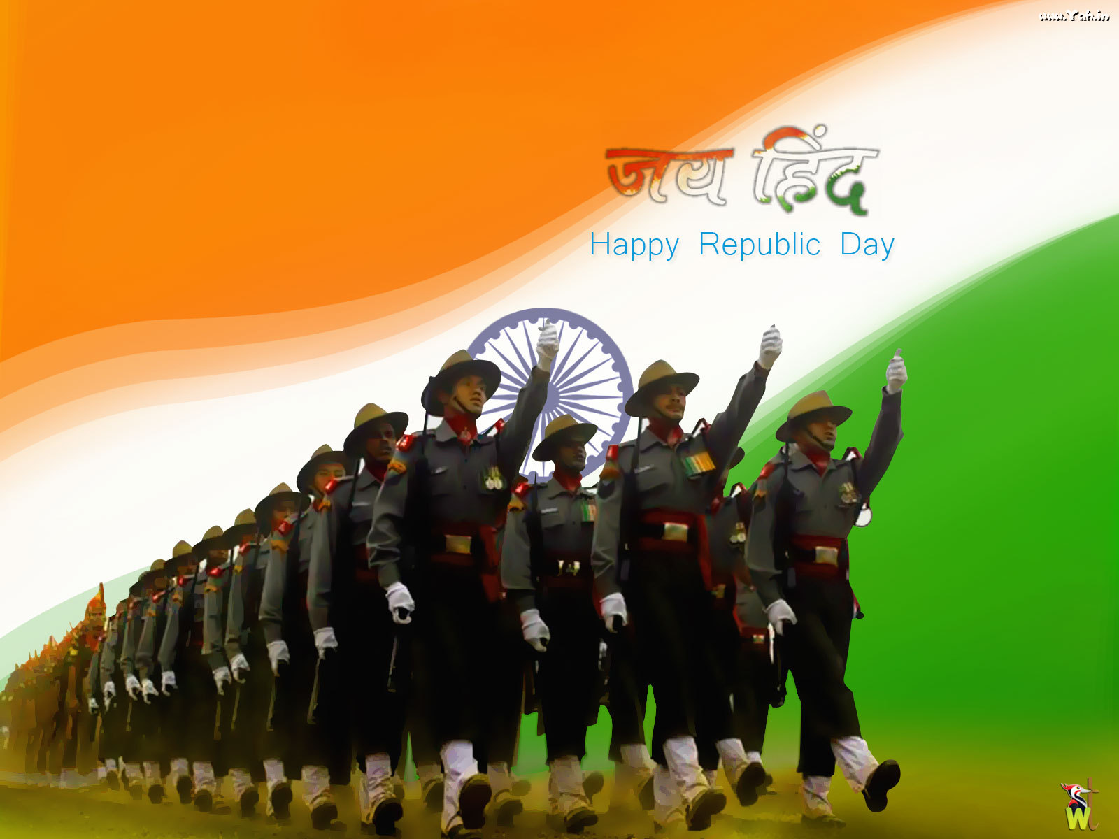 http://4.bp.blogspot.com/_jldOYGfgy94/TT026-PZq2I/AAAAAAAADoU/WvN0JuQBbT4/s1600/12-indian-Republic-Day-regiments-of-Armed-Forces-start-their-march-past.jpg