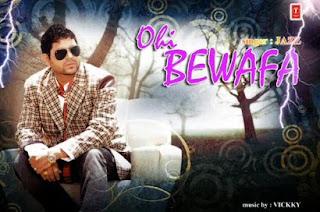 Ohi Bewafa - Jazz