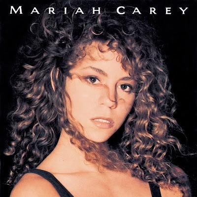carey cd mariah. mariah carey butterfly cd