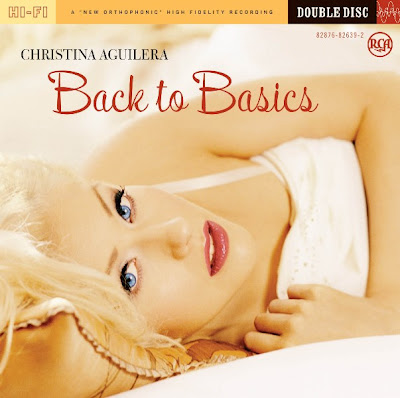 christina aguilera album back to basics. +ack+to+front+album+cover