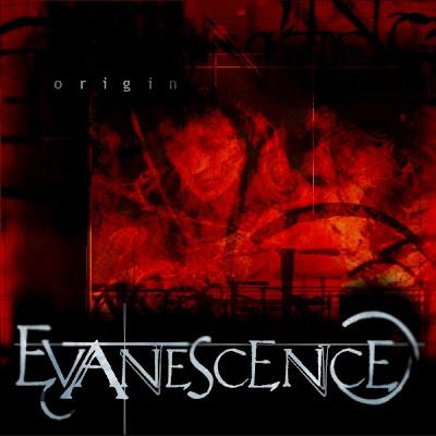 'Origin' album discussion Evanescence_origin_2000_retail%20_cd-front