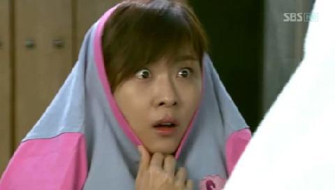 sinopsis drama dan film korea secret garden episode 6 sinopsis drama