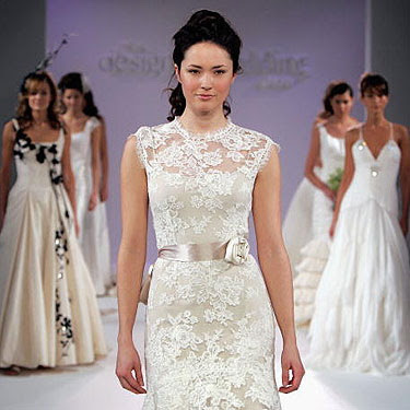 Wedding Dresses 2022