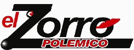 El Zorro Polémico