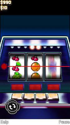 Казино для 5800 грати в казино igaming